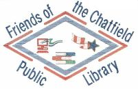 Friends of the Chatfield Public Library