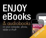 Enjoy eBooks-Graphic1