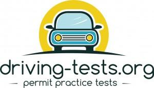 mn dmv drivers permit practice test