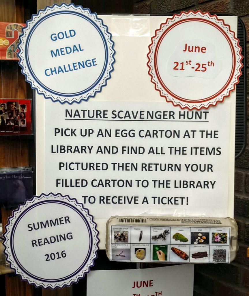 gold medal challenge 2 (1)