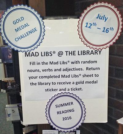 Gold-Medal-Challenge-7.12.1