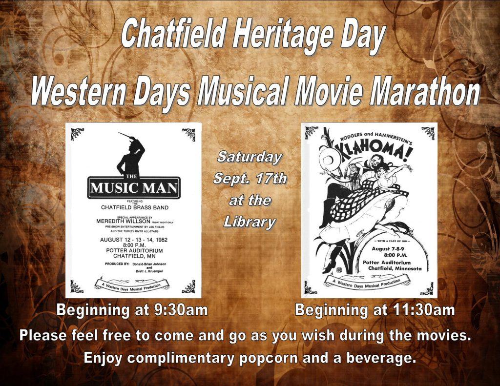 movie-marathon-poster