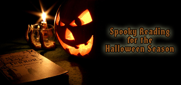 halloween-horror-books