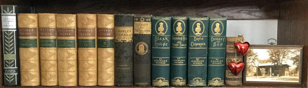 Chatfield Public Library