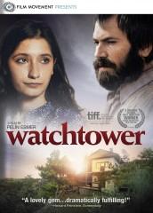 watchtower-cov