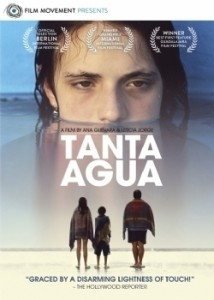 TantaAgua_DVD_lo res