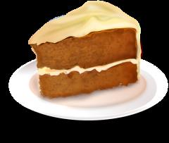 slice-of-cake-240x203