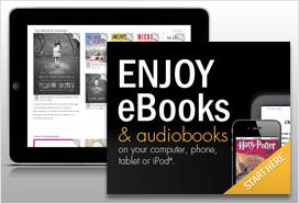 MarketingOutreach_Libraries_WebGraphics4