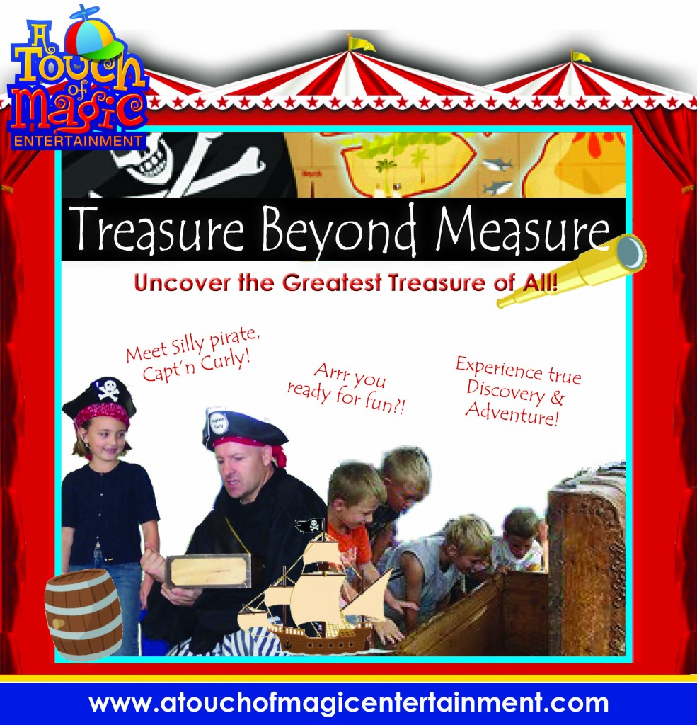TreasureBeyondMeasurePoster tbm pirate flyer 2015 (1)