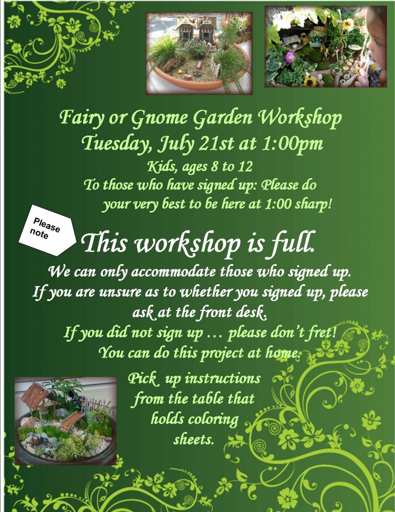 fairy garden registration full poster for web