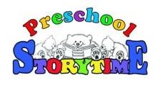 preschool-storytime-300x120-224x120