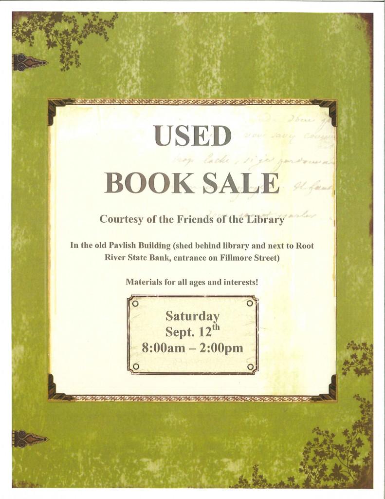 BOOK SALE (2)