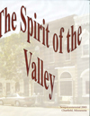 spirit-of-the-valley