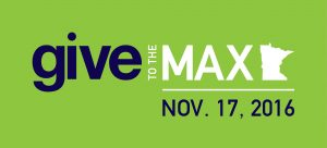 give-to-the-max-2016
